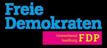 FDP OV Isselburg