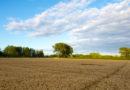 """Klimaschutz in Isselburg ohne """"Notstand"""" möglich"""