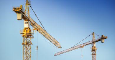 FDP drängt auf Fortschritt bei Paßhof II-Planungen
