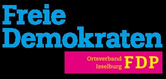 Freie Demokraten Isselburg