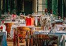 Gastronomie in Isselburg retten