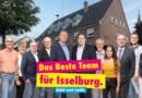 FDP-Team im Wahlausschuss bestätigt