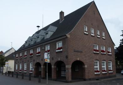 """""""Isselburgs Stadtrat braucht mehr Mut und weniger Bedenkenträger"""""""